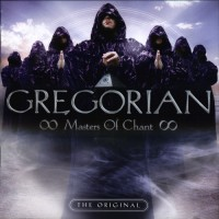 Purchase Gregorian - Masters Of Chant VIII