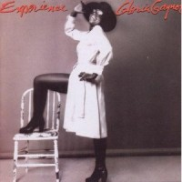Purchase Gloria Gaynor - Experience (Vinyl)