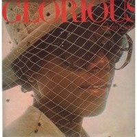 Purchase Gloria Gaynor - Glorious (Vinyl)