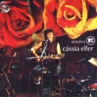 Purchase Cassia Eller - MTV Acustico (Live)