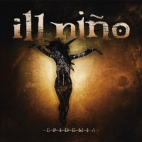 Purchase Ill Niño - Epidemia