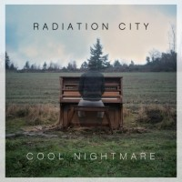 Purchase Radiation City - Cool Nightmare