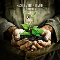 Purchase Sacred Mother Tongue - A Light Shines (EP)