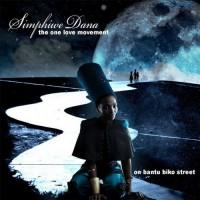 Purchase Simphiwe Dana - One Love Movement On Bantu Biko Street