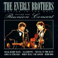 Purchase The Everly Brothers - Reunion Concert CD1