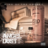 Purchase Z-Ro - Angel Dust
