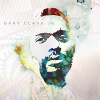 Purchase Gary Clark Jr. - Blak And Blu (Deluxe Version)