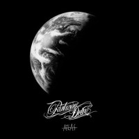 Purchase Parkway Drive - Atlas