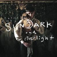 Purchase Patrick Wolf - Sundark And Riverlight CD2