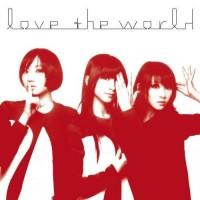 Purchase Perfume - Love The World (EP)