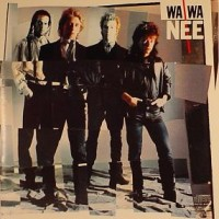 Purchase Wa Wa Nee - Wa Wa Nee (Vinyl)