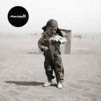 Purchase Meursault - Something For The Weakened