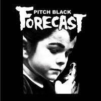 Purchase Pitch Black Forecast - Burning In Water... Drowning In Flames (EP)