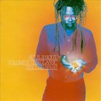 Purchase Soul II Soul - Vol. IV: The Classic Singles 1988-1993