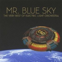 Purchase Electric Light Orchestra - Mr. Blue Sky: The Very Best Of Electric Light Orchestra (Japanese Edition)