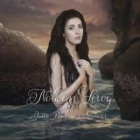 Purchase Nolwenn Leroy - Juste Pour Me Souvenir (CDS)