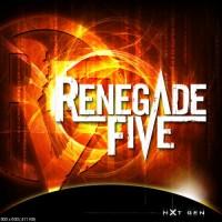 Purchase Renegade Five - Nxt Gen