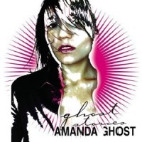 Purchase Amanda Ghost - Ghost Stories