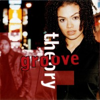 Purchase Groove Theory - Groove Theory