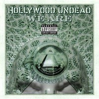 Purchase Hollywood Undead - We Are (CDS)