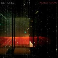 Purchase Deftones - Koi No Yokan