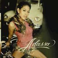 Purchase Adassa - Adassa