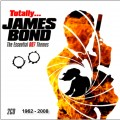 Purchase VA - James Bond Themes 1962-2006 CD2 Mp3 Download