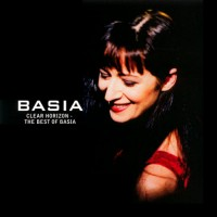 Purchase Basia - The Best Of Basia