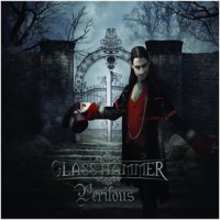 Purchase Glass Hammer - Perilous