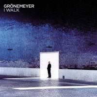 Purchase Herbert Grönemeyer - I Walk