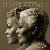 Purchase Dionne Warwick - Now