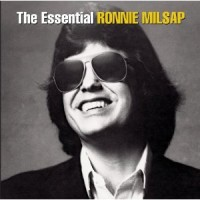 Purchase Ronnie Milsap - The Essential Ronnie Milsap