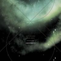 Purchase Underoath - Anthology 1999-2013