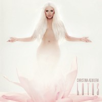 Purchase Christina Aguilera - Lotus (Deluxe Edition)