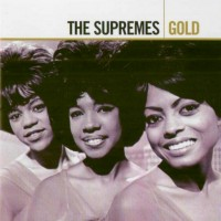 Purchase The Supremes - Gold CD1