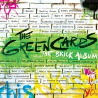 Purchase The Greencards - The Brick Album