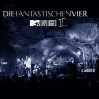 Purchase Die Fantastischen Vier - Mtv Unplugged II CD1