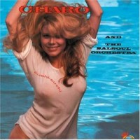 Purchase Charo & The Salsoul Orchestra - Cuchi-Cuchi (Reissue 1999)