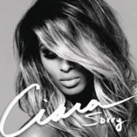 Purchase Ciara - Sorr y (Feat. TC) (CDS)