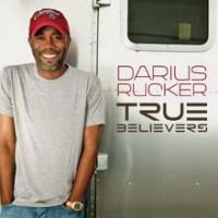 Purchase Darius Rucker - True Believers (CDS)