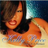 Purchase Kelly Price - Soul Of A Woma n