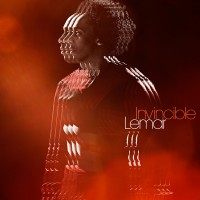 Purchase Lemar - Invincible