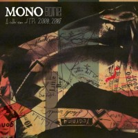 Purchase Mono - Gone: A Collection Of EP's 2000-2007