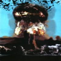 Purchase Mono - The Phoenix Tree (EP)