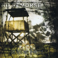 Purchase No Remorse - 18 Was Right