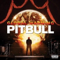 Purchase Pitbull - Global Warming