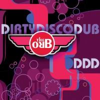 Purchase Orb - Ddd (Dirty Disco Dub) (Remixes)