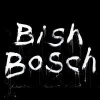 Purchase Scott Walker - Bish Bosch