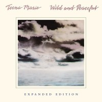 Purchase Teena Marie - Wild And Peaceful (Expanded Edition)