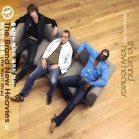 Purchase The Brand New Heavies - We Won't Stop (Remastered 2003)
